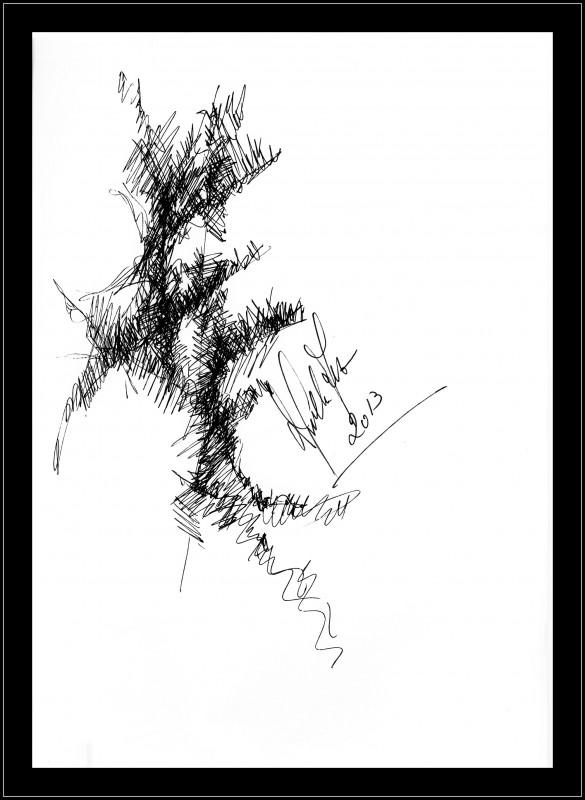 Fiore_disegno_3(ledueporte)